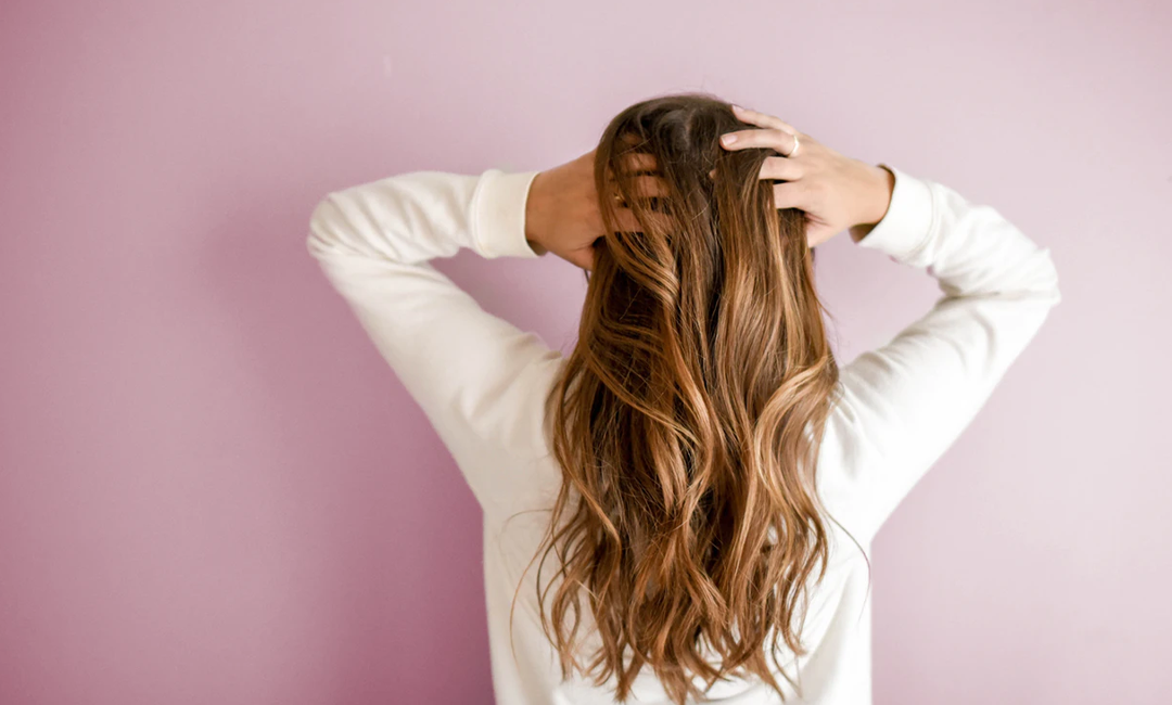 Surprising Ways to Wear Hair Extensions Without Messy Glues or Wacky Dos